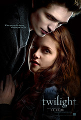 Twilight Edward und Bella