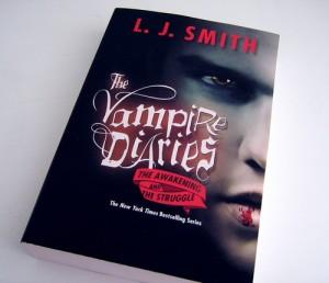 a-vampire-diaries