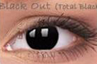 cullen-kontaktlinsen-bei-hunger