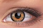 edward-cullen-kontaktlinsen