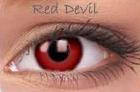 volturi-kontaktlinsen