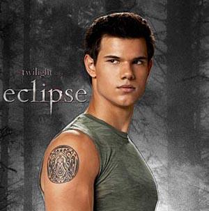 rest in peace tattoo designs on Tattoo aus Twilight New Moon zum Selbermalen » Anleitung, Tattoo ...