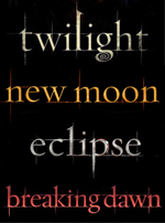 twilight online anschauen